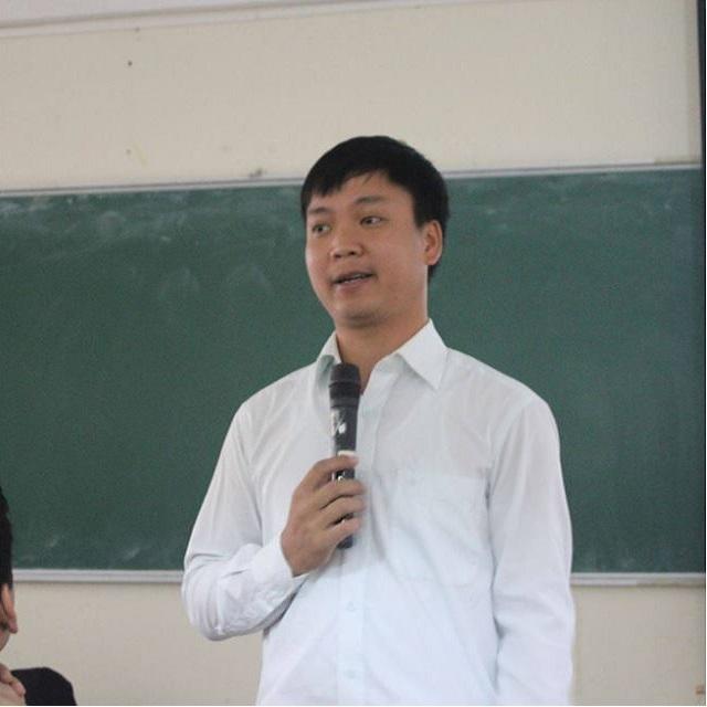 Vũ Khánh Hiếu